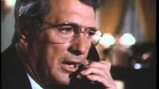 "Rock Hudson - "" World War III "" Trailer - 1982"