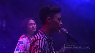 Download Petrus Mahendra - Tolong & Celengan Rindu - Cover