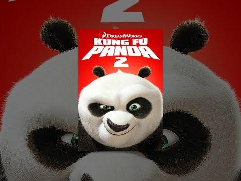 Kung fu panda 3 hindi me full movie
