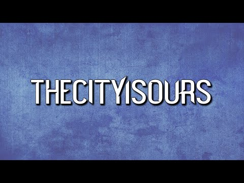 The City Is Ours Interview September 2021