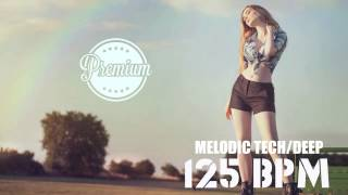 (125►BPM) George Whyman feat. Laura Lebensfroh - Lovers On The Sun (Radio Edit)