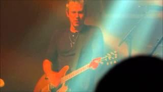 Lifehouse - Stardust | Whatever It Takes |au Bataclan Paris 25/09/2015