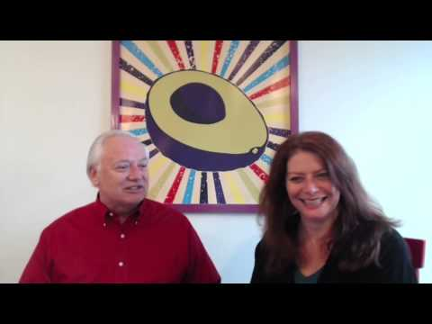 Live Your Passion TV Episode 11 Network Marketing Jim Carroll