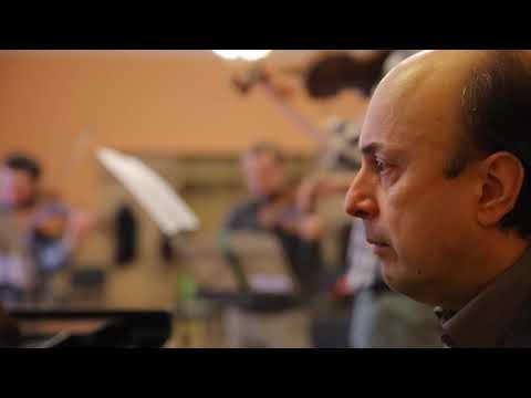 Львівська філармонія: Бранденбурзький концерт № 5