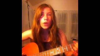 Collide (Cover by Tessa - Original by Howie Day)