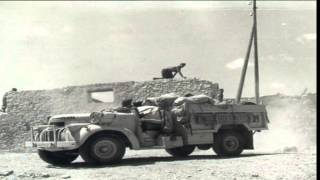 History of the Royal Corps of Signals