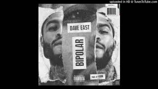 Dave East-Bipolar(Instrumental)W/LYRICS IN DESCRIPTION