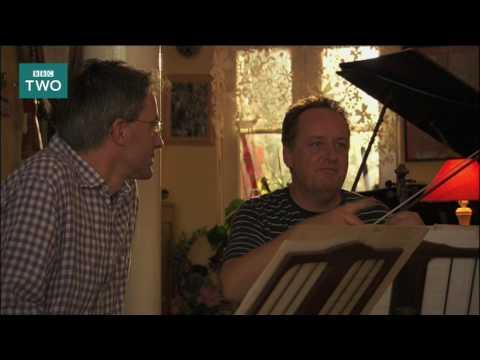 Haydn - chamber music