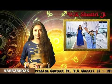 Aghori baba ji in Chandigarh - +91-9855385935 - India