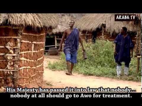 Download Kori Koto  - Latest 2013 Yoruba Movies