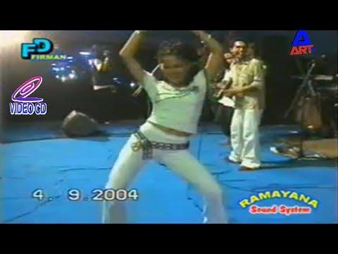 Cinta Abadi-Evi Puspitasari & Brodin Om.Palapa Lawas 2004 Jadul Classic