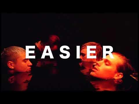 Easier - 5SOS (empty arena) thumbnail