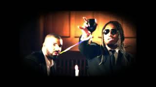(Free) Future x Drake x The WIZRD type beat [Prod. by Dre Guwop]
