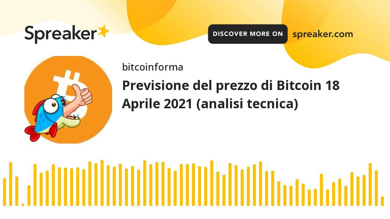 bitcoin scambiato)