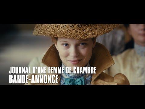 MICHEL DESTRUEL : LEADERSHIP /CHARISME AU SERVICE DE LA SEDUCTIONde YouTube · Durée:  24 minutes 52 secondes