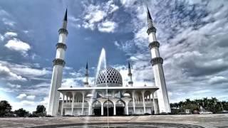 سورة الواقعة - عبدالكريم المكي Surah Al-Waqiaah Abdulkarim Almakki