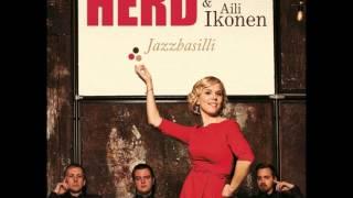 HERD & Aili Ikonen: Jazzbasilli