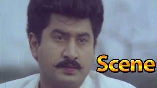Suman & Kota Srinivas Rao Best Action Scene || Alexander Telugu Movie || Suman, Vaani Viswanath