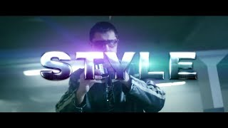 Offlicence - Style (Feat. Panjabi MC & Trilla) [Official Video]