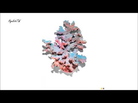 Peejay 피제이 - Moonstruck (Feat Qim Isle, Oh Hyuk) 繁中字