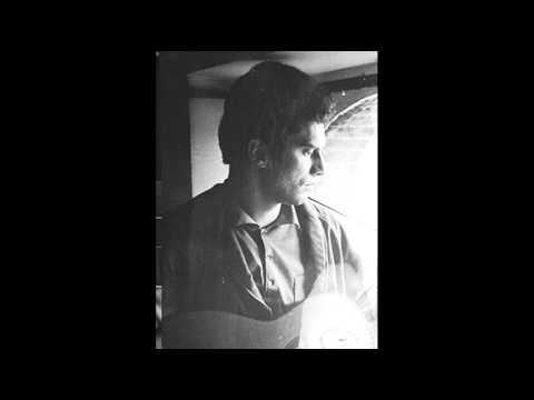 Luigi Tenco - Ciao Amore Ciao -Bye Love Bye  italian/english lyrics