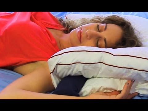 Подушка  •  Combi Relax / Комби Релакс  •  + Два Валика -лузга гречихи, 45 х 65 см