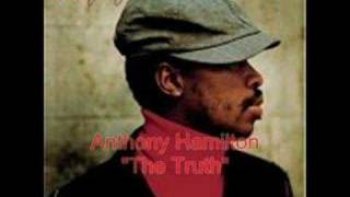 Watch Anthony Hamilton The Truth video