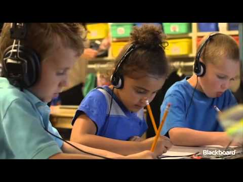 Online Learning, a Disruptive Innovation in Education