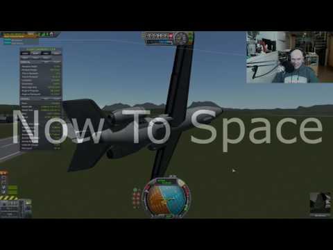 Building the Galactica - Flight Deck - Livestream