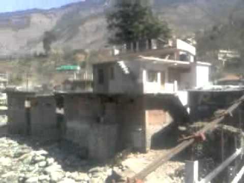 Kullu city in hp site 15 3 2011 by sukh Mp3