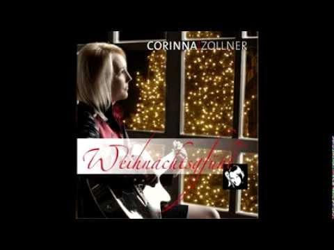 XMAS 2013 mit Corinna Zollner -Schau da is a Sterdal gfalln