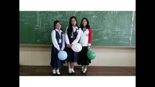 Video 7-Mapagbigay (D)  || SY: 2014-2015 || download MP3, 3GP, MP4, WEBM, AVI, FLV Agustus 2017