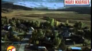 Rhoma Irama-Kiamat