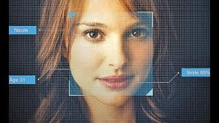 Facial Recognition Tech: Security at the cost of Freedom?