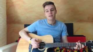 Au Revoir (WM Version) - Mark Forster - Pascal Grube Cover