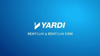 Marketing Drives Leads On Yardi Rentcafe Rentcafe Crm