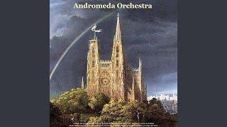 Violin Concerto in A Minor, No. 1, BWV 1041: II. Andante
