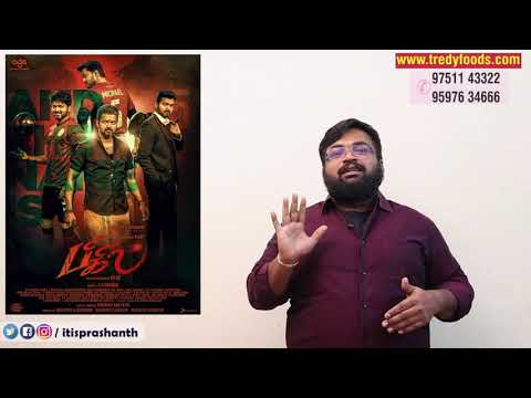 Bigil - Why you should be excited?