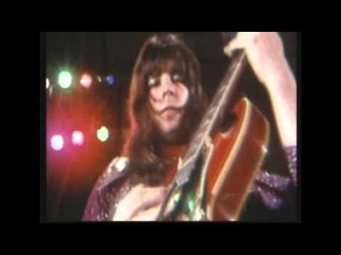 Sweet - Set Me Free (1974)