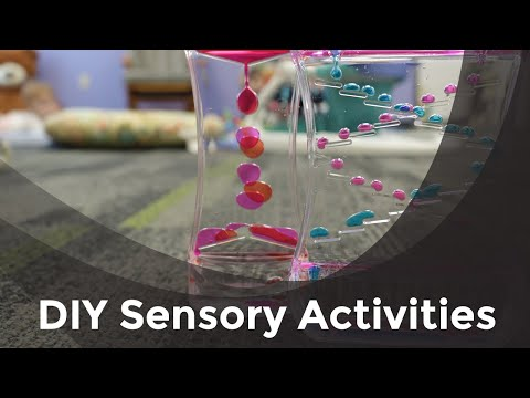 diy-(do-it-yourself)-sensory-activities-for-kids