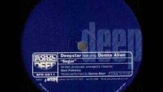 Deepstar - Sugar (Jazz-n-Groove Sugar Rush Dub)