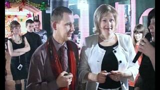 анекдот на свадьбе-ведущая Надежда Якушкина 89 17 99 55 77 9