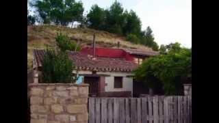 NAVARRETE La Rioja