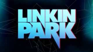 Linkin Park   The Best Songs ritornello