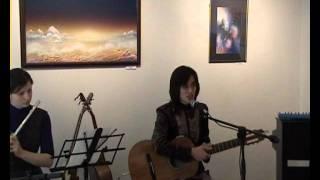 Татьяна и Сергей Левины - Молчаливый странник