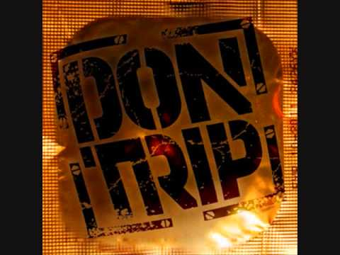 Don Trip - Music For Love