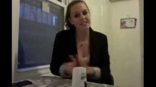 Haley Holmes - Better than any ole cups anna kendrick mp3 version - See it!- Buford, GA