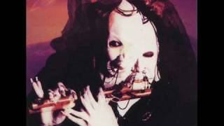 Sopor Aeternus - Never Trust The Obvious