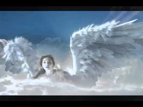 Angels Wings Movie Clip