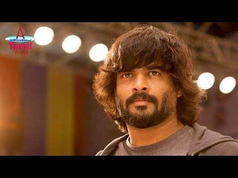 irudhi-suttru-tamil-movie-|-scenes-|-title-credits-|-madhavan-intro-scene-|-ritika-singh-|-sudha